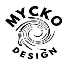 Mycko Design