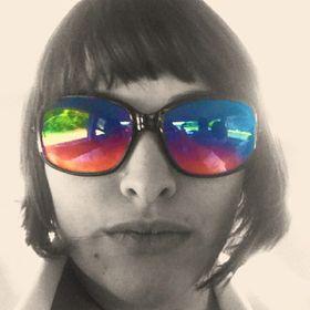 Josie Amadeo