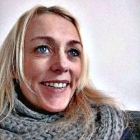 Jacqueline van Kralingen