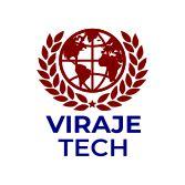 Virajetech