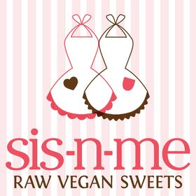 Sis'n'Me Raw Vegan Sweets
