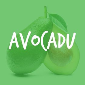 Avocadu | Healthy Weight Loss for Women