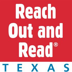Reach Out and Read Texas