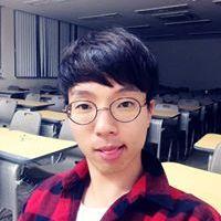 Gyubin Yi