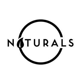 Onaturals affiliate logo