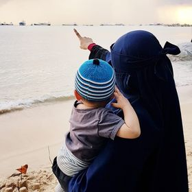 Ummi and Kids| Islamic Parenting + Islam for Kids