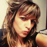 Fanny Christophe