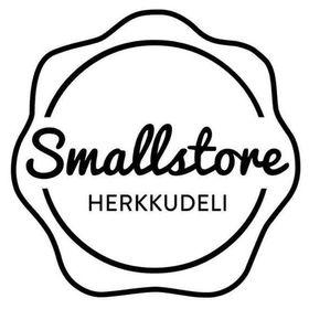 Smallstore Oy