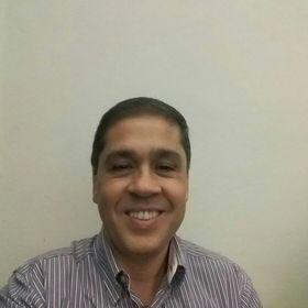 Mario Sergio Pereira Pereira