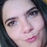 Vanessa Arsego Amoedo