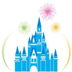 Disney de Novo - Blog de Viagem