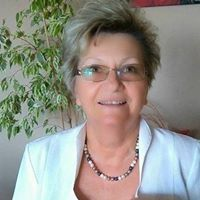 Irmina Kminikowska