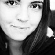Kristin Nyland