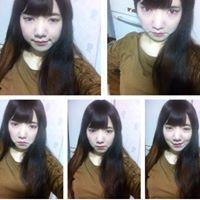 Jinkyoung Shim