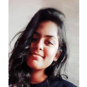 Shakya Sinha
