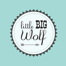little big wolf