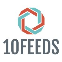 10Feeds | Best Reads 4 U