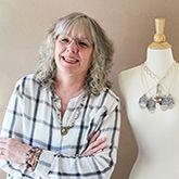 Abigail Grace Co - Handmade Jewelry