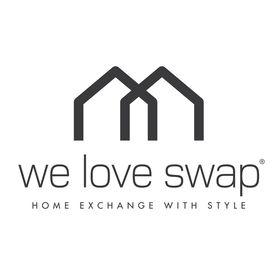 We Love Swap