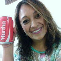 Martha Lara