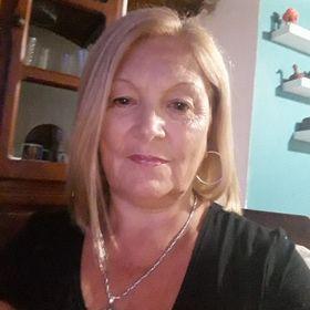 Monica Isabel Lizaso