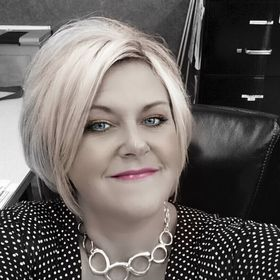 Paula Seigler