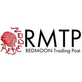 RedmoonTradingPost