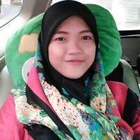 Siti Yanti