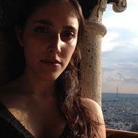 Carla Gualtieri