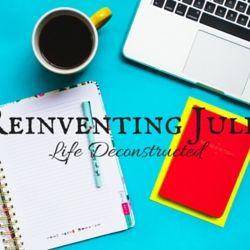 Reinventing Julie