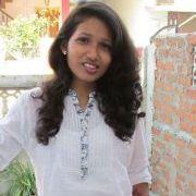 Priyanka Harde