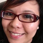 Wilette Joy Monteagudo