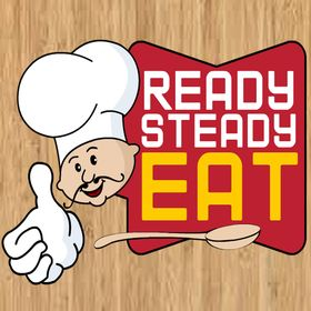 ReadySteady Eat