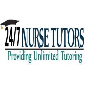247 Nurse Tutors