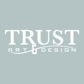 TRUST Art and Design