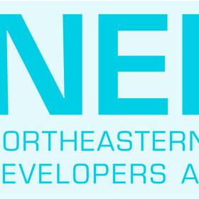 Northeast Economic Developers Association (NEDA)