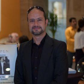 Sameer Moghrabi