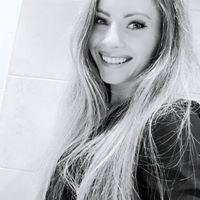 Camilla Størseth
