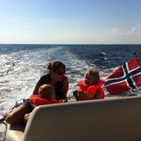 Marit Andresen Eriksen