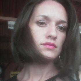 Beatriz Elena Duque Garces