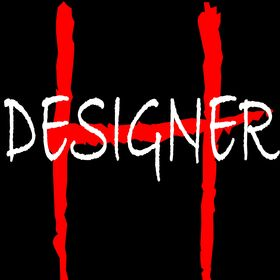 Designer Hollywood