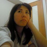 Tomoko Ohya