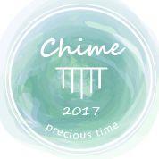 Chime Japan, LLC