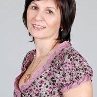 Katarína Horváthová Haršányiová