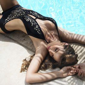 Seychelles Swimwear