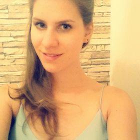 Nadine Spatz