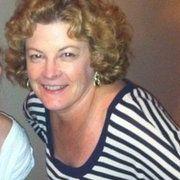 Debbie Stoddart