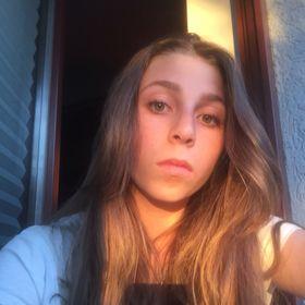 Maria Archvadze