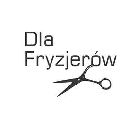 Dla Fryzjerów .pl