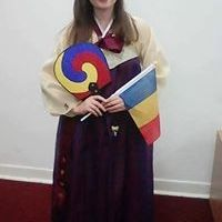 Ana Maria Cotnareanu